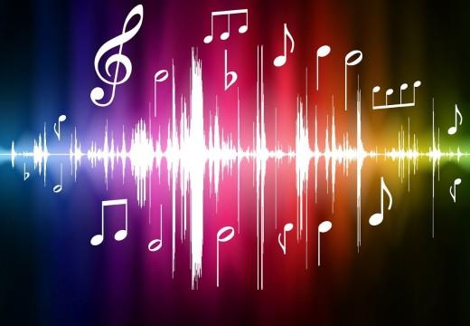 Un paseo histórico por la Física Musical