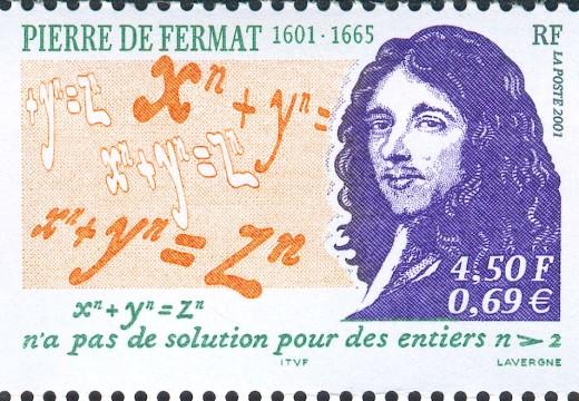 Sobre cultura, educación y el último teorema de Fermat