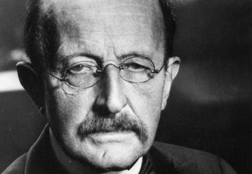 El comienzo de una nueva física, parte I: el parche de Planck