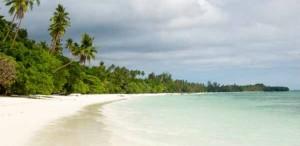 pasir-panjang-es-la-mejor-playa-de-las-islas-kei-y-quizas-de-toda-indonesia_galeria_articulo_destacado