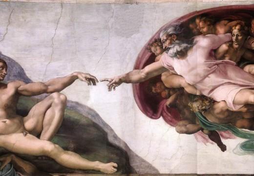 Crítica al movimiento escéptico I: ateísmo e inteligencia