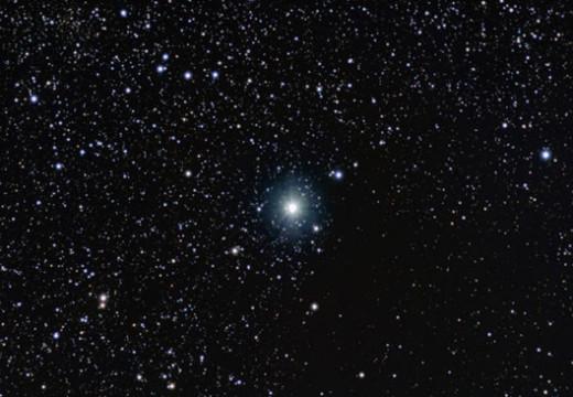 Planetas y estrellas que desafían lo conocido
