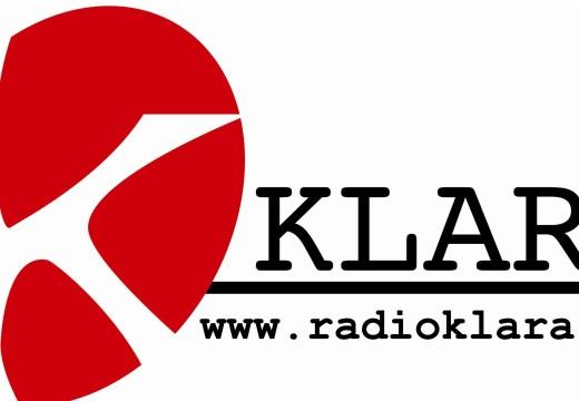 Asociación para Proteger al Enfermo de Terapias Pseudocientíficas: entrevista en Radio Klara
