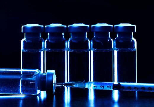 MMS, difteria, y vacunas.