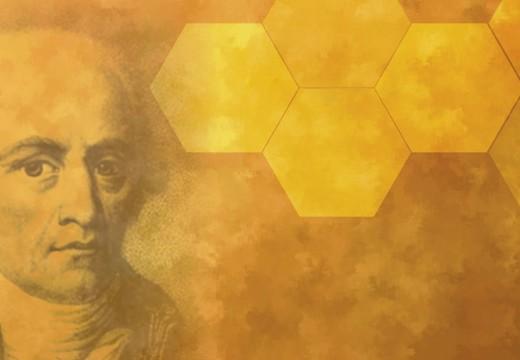 Lamarckismo y genética evolutiva I. Actualizando la teoría