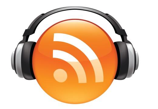 Podcast de ULÛM: Segundo programa