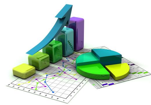 Estadística, realidades ocultas y decisiones