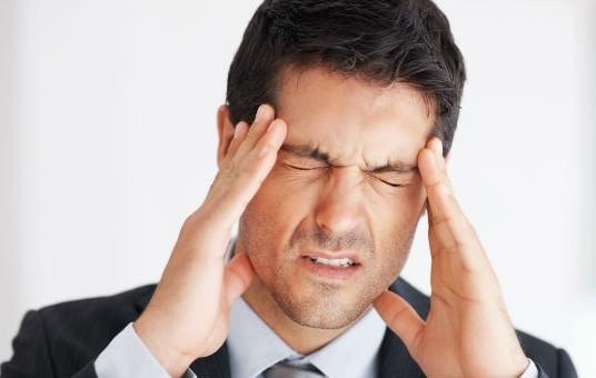 El estrés, ¿mecanismo de adaptación o patogénico?