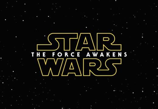 En defensa de Star Wars: El despertar de la Fuerza