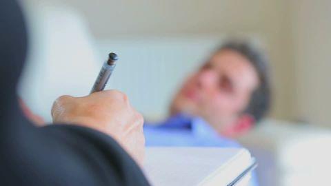 ¿Qué es una terapia pseudocientífica?