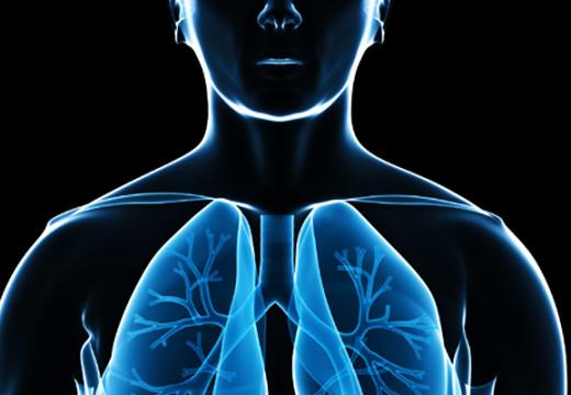 Ciencia en el deporte III. Y tú, ¿cuánto respiras?