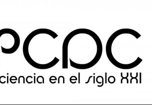 Presentación de Fernando Cervera en el I CPCDC