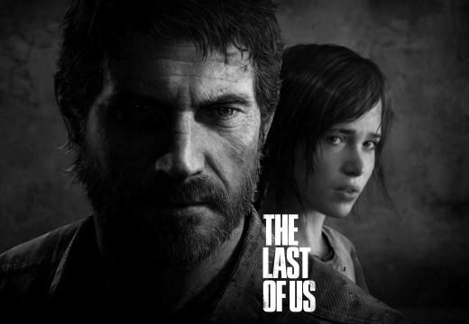 La ciencia de los videojuegos: The Last of Us y los cordyceps