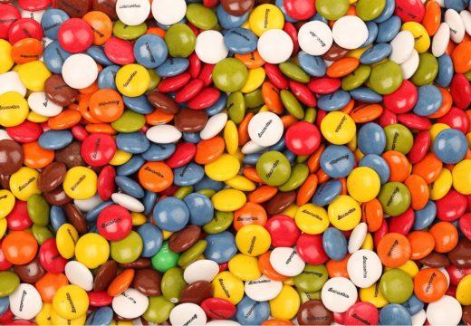 Sagan, Gödel, los Simpson y proteínas hechas con Lacasitos: demostrar enunciados negativos
