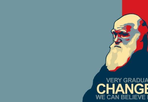 ¿Por qué Órbita Laika odia a Charles Darwin? Sobre Félix de Azara y científicos tartamudos