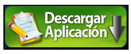 descargar-aplicacion