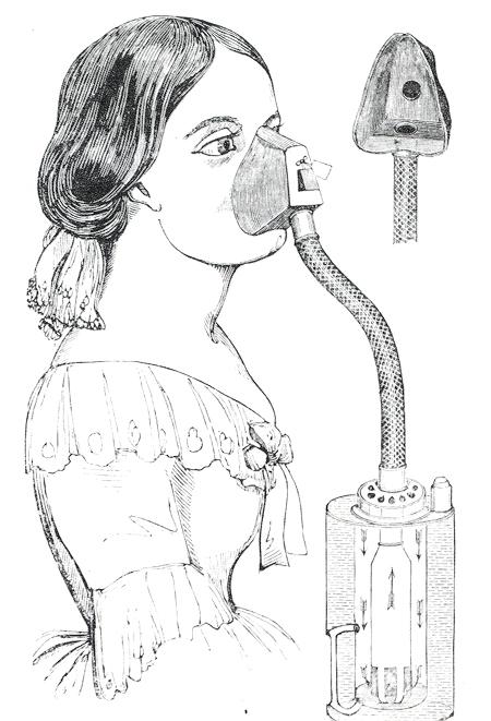gasmask1