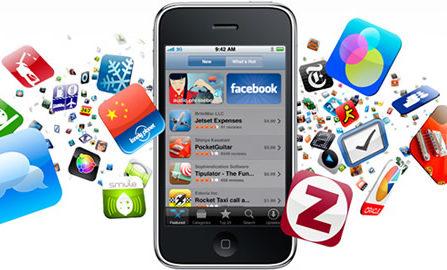 Aplicación móvil de ULÛM