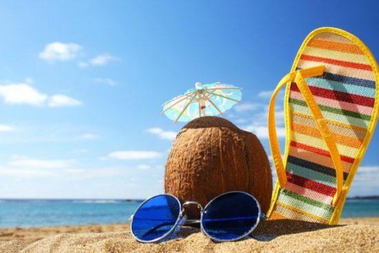 Cerrado por vacaciones hasta el 24 de abril: tal día como hoy