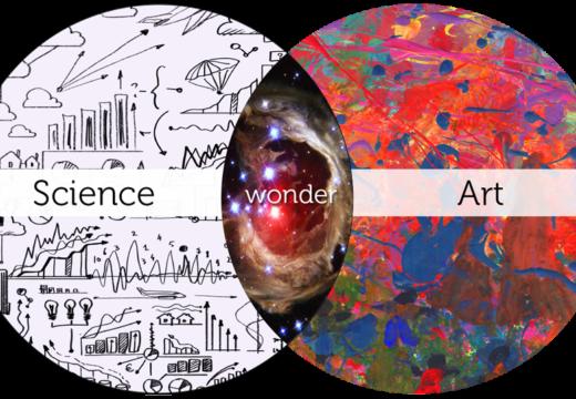 Ciencia y arte, ¿una misma cosa?