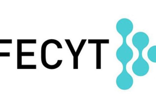 El director de la FECYT cobra 7.250€ al mes: corrompiendo la divulgación científica